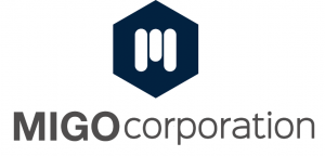 MigoCorporation