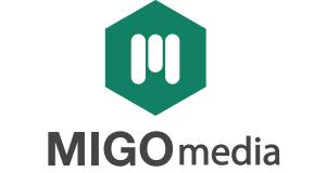 MIGOMedia