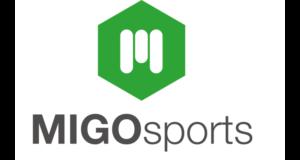 migosports